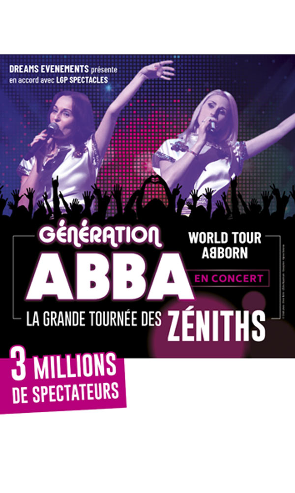 concert-abborn-generation-abba
