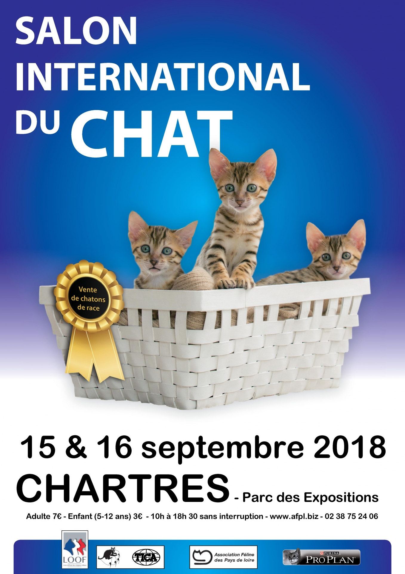 salon-du-chat-2018