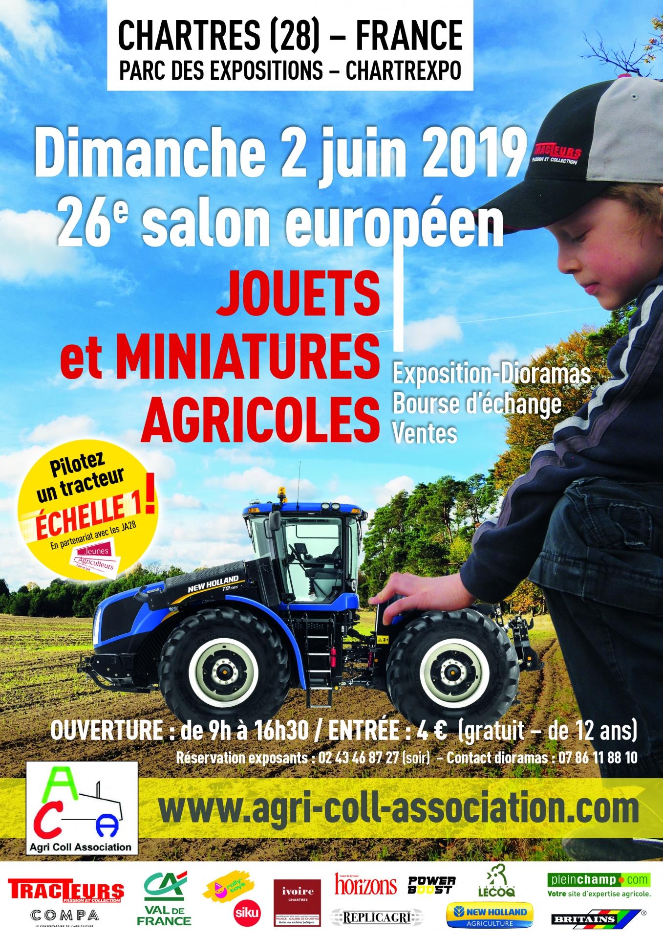 26-eme-salon-européen-des-miniatures-agricoles