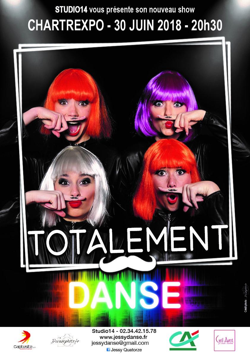 gala-de-danse----totalement-danse