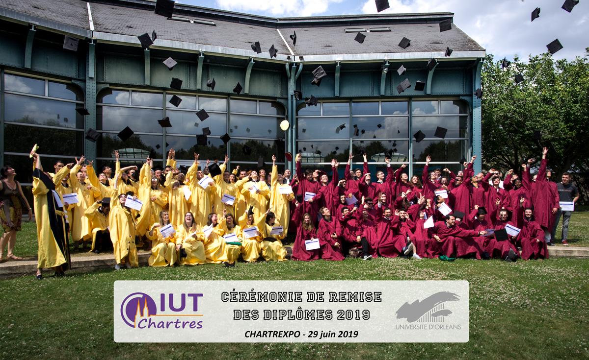 remise-de-diplômes-2019---iut-de-chartres