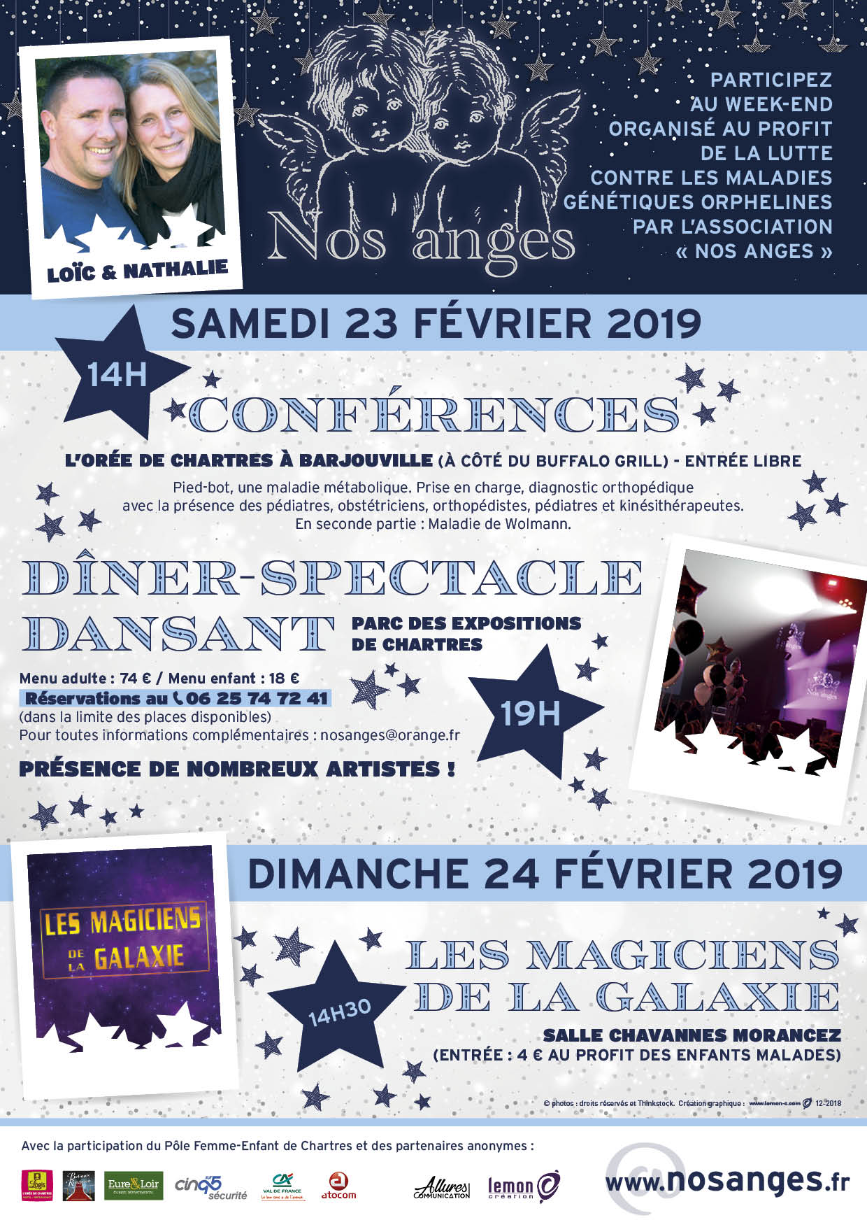 soiree-nos-anges