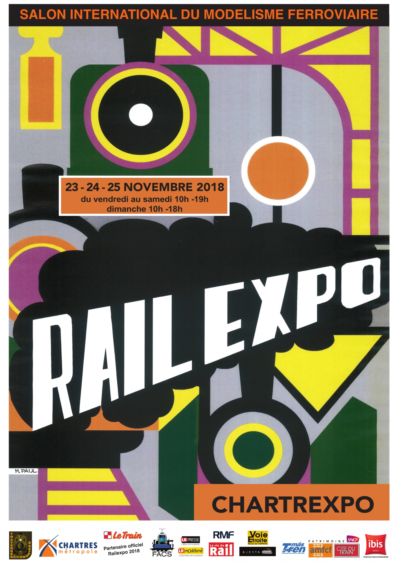 salon-rail-expo-2018