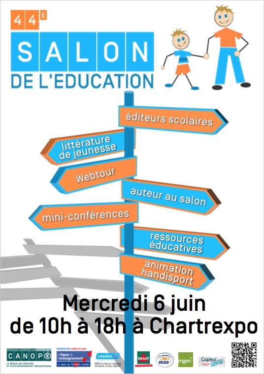 44-eme-salon-de-l'education--