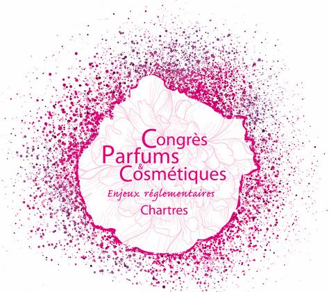18ème-congrès-parfums-&-cosmétiques