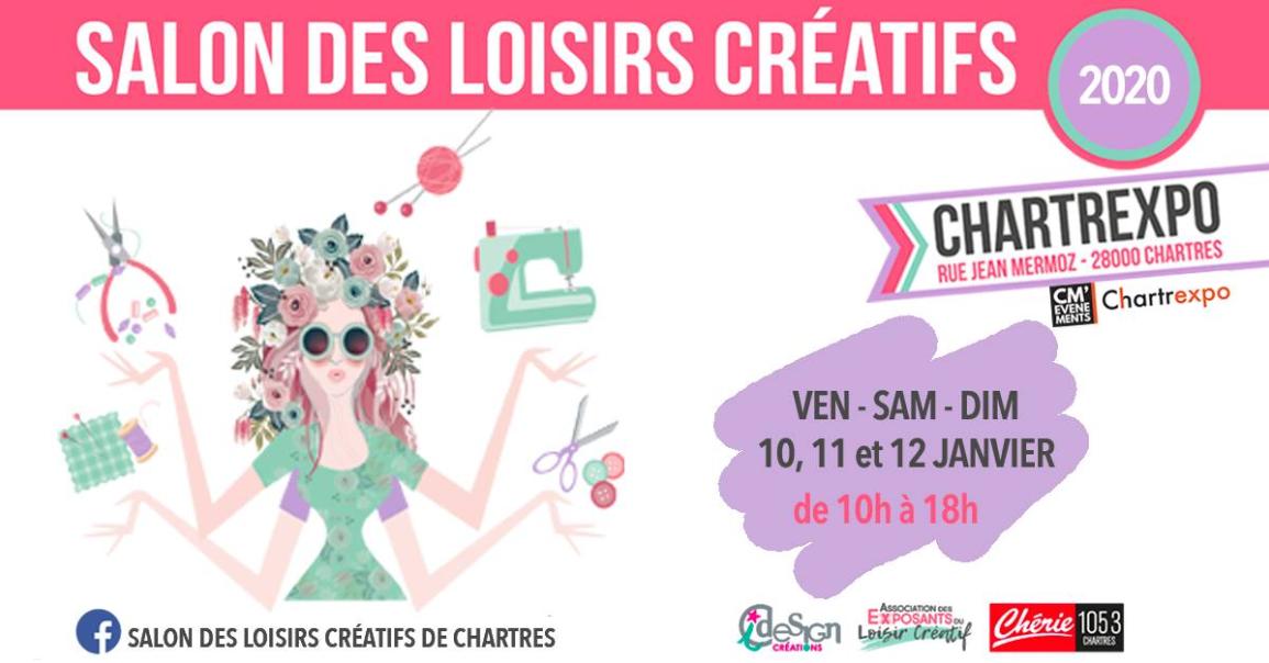 salon-des-loisirs-créatifs-2020
