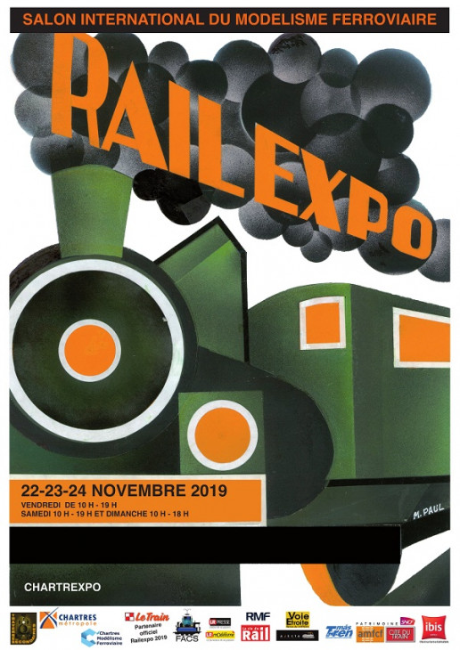 salon-rail-expo-2019