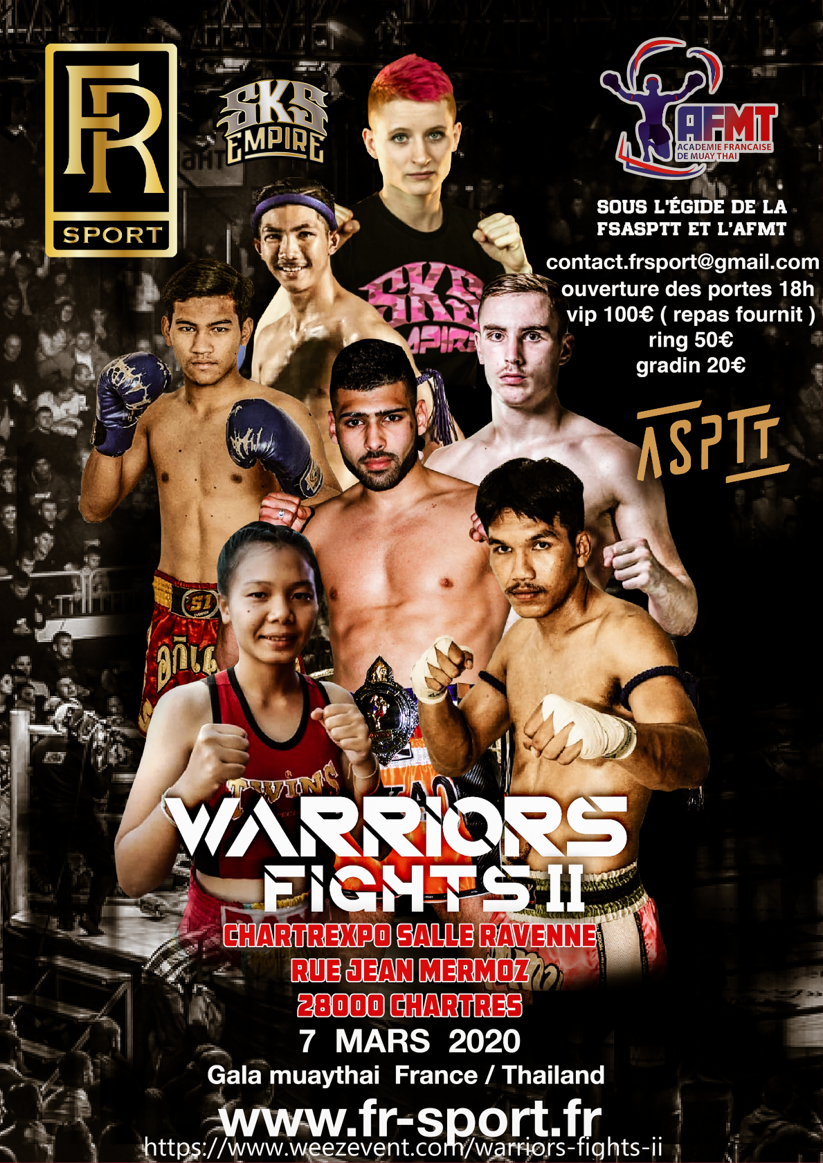 warrior-fight-ii